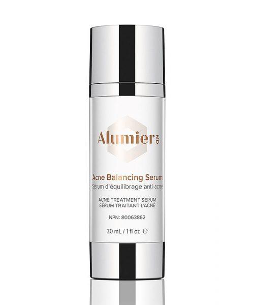 Acne Balancing Serum 30ml