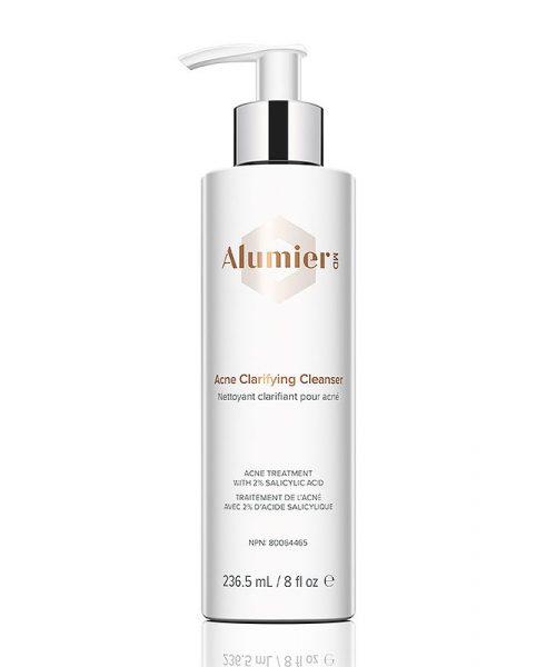 Acne Clarifying Cleanser 177ml