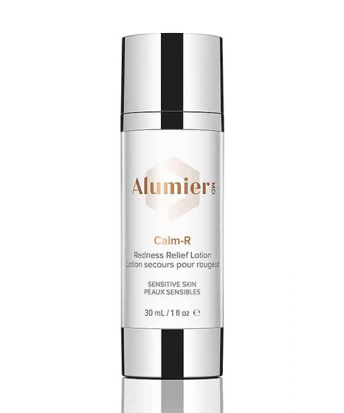 Calm-R™ Redness Relief Lotion 30ml