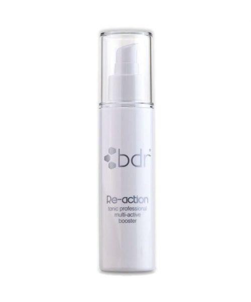 Re-action Tonic Professional 100 ml