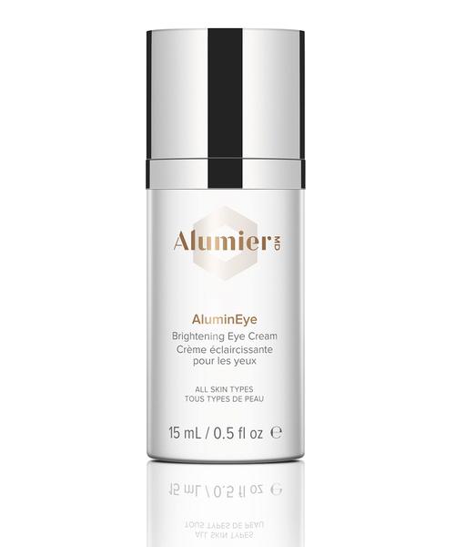 AluminEye™ 15ml