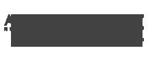 Aquagold Logo
