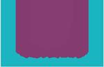 Wilderman Medical Cosmetic Clinic Thornhill, ON Logo